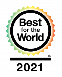 Best for the World Cell Phone Recycler